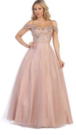bridesmaid8